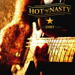 Hot'n'Nasty – Dirt